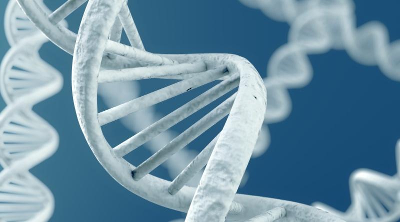 Wrodzone wady genetyczne u dzieci