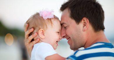 Czy inna grupa krwi wyklucza ojcostwo