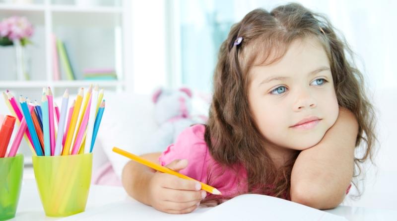 Niedosłuch u dzieci