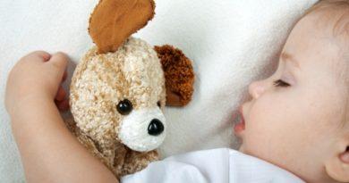 objawy padaczki u dziecka