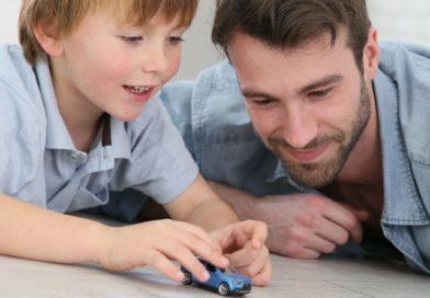 Co może powodować nadpobudliwość i problemy z koncentracją u dziecka