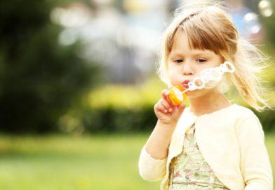 badanie kariotypu u dziecka
