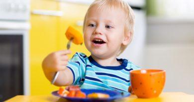 anemia u dzieci przyczyny objawy leczenie