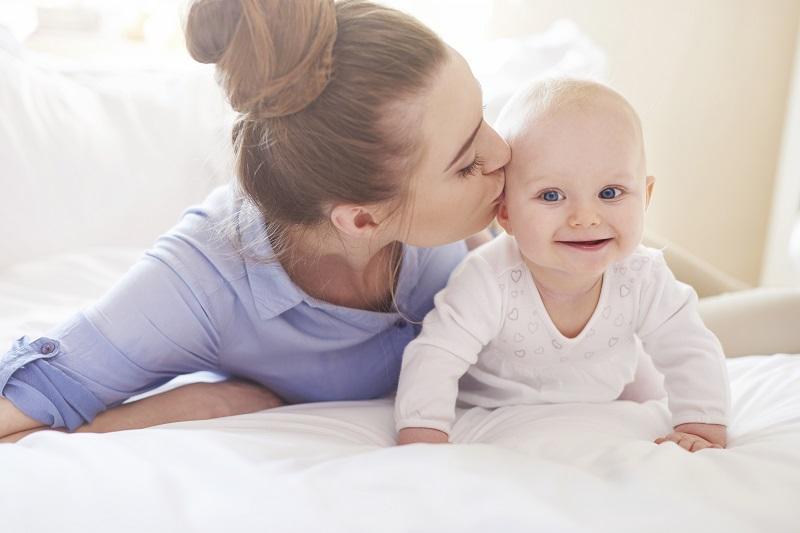 badanie genetyczne noworodka, noworodek badania genetyczne, badania genetyczne dla noworodków