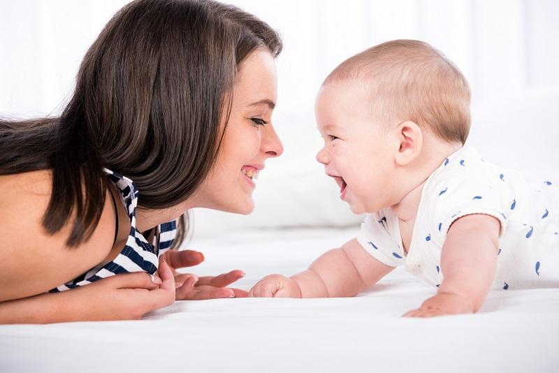 Badania genetyczne niemowląt – co warto o nich wiedzieć, Badania genetyczne niemowlaka – kiedy warto je wykonać, Refundowane badania przesiewowe nie analizują genów malucha, badania genetyczne niemowląt – tak, Badania genetyczne niemowląt - dzięki nim rodzice mogą zrobić wszystko, co w ich mocy, by zadbać o zdrowie dziecka, Test NOVA – co jeszcze warto o nim wiedzieć, Dlaczego warto go wykonać