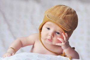 badania immunologiczne u dzieci