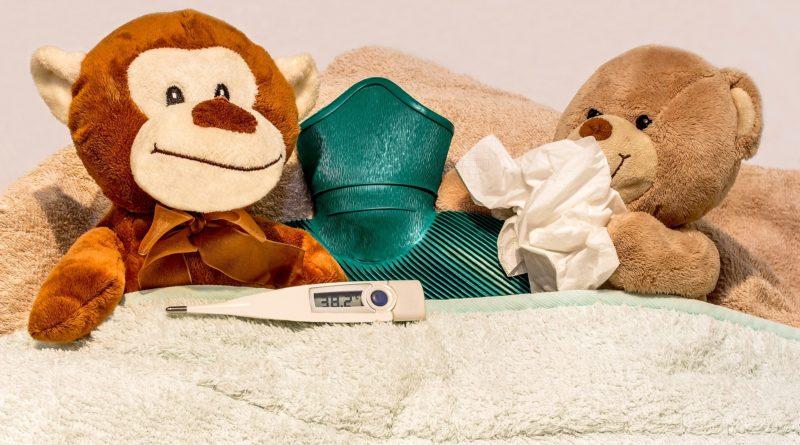 Badania immunologiczne u dzieci, czyli jak ocenić pracę układu odpornościowego Badania immunologiczne u dzieci – badania genetyczne są w stanie sprawdzić wszystkie możliwe odmiany wrodzonych niedoborów odporności Badania immunologiczne u dzieci – poznaj innowacyjny test DNA WES Badania immunologiczne u dzieci – kiedy warto je wykonać?