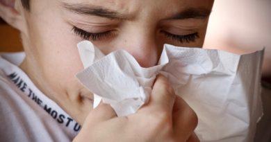 Odporność - badania – dlaczego dzieci często chorują? Badanie odporności – co to takiego? Na czym polegają badania odporności? Badania na odporność – które z nich warto wykonać u dziecka? Odporność – badania – test WES Badania odporności – gdzie je wykonać? Badania na odporność - dzięki nim dziecko może prowadzić normalne życie