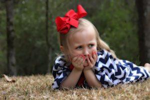 jakie badania zrobić dziecku które często choruje