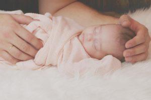 badania przesiewowe noworodków