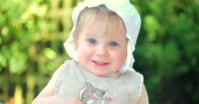 przyczyny padaczki u dzieci