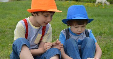 autyzm u dzieci przyczyny