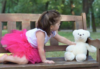 choroby metaboliczne u dzieci