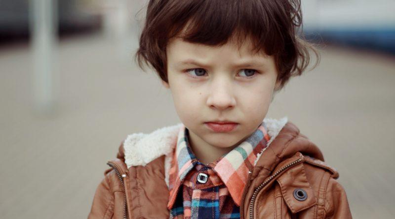 autyzm dziecięcy rokowania