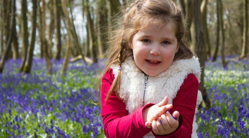 jak wzmocnić układ immunologiczny u dzieci