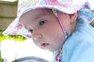 slaba odpornosc u dziecka