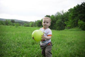 badanie genetyczne autyzmu