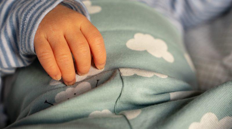 odpornosc u noworodka