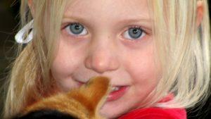 badania genetyczne dziecka autystycznego