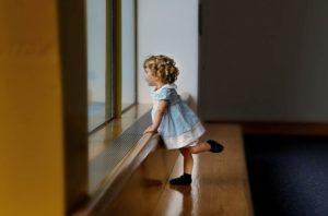 Niedojrzały układ nerwowy u niemowląt objawy