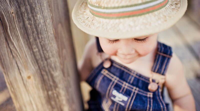 padaczka u dzieci leczenie