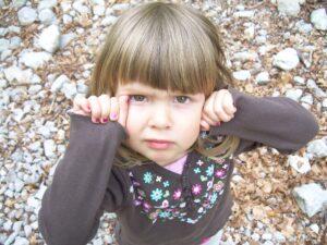 leczenie padaczki u dzieci