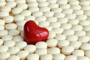 choroby serca u młodzieży