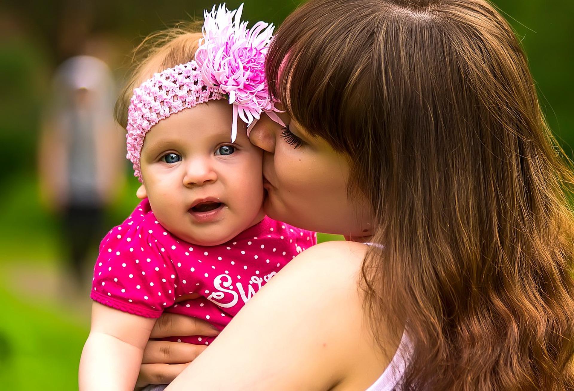 napięcie mięśniowe u dzieci