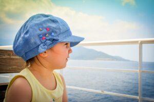 obniżone napięcie mięśniowe u rocznego dziecka