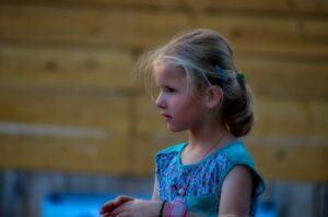 problemy z sercem u dziecka